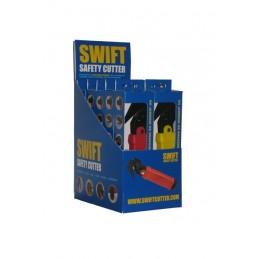 SWIFTCB10